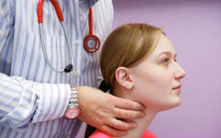 Заболевание гипертиреоз: что это?