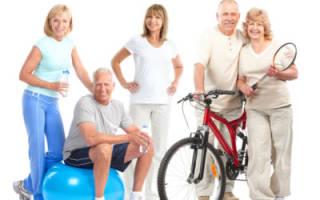 Эффективные упражнения для спины при остеохондрозе в домашних условиях