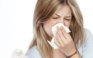 Какое лекарство можно принимать от ротавирусной инфекции?