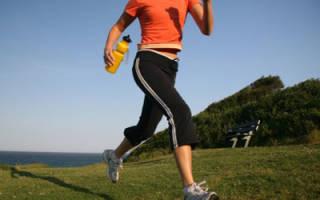 Эффективные упражнения для снижения развития болезни при стенозе поясничного отдела позвоночника