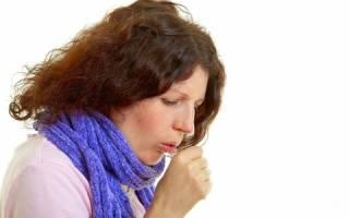 Симптомы и лечение фарингита при беременности