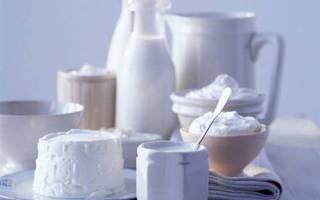 Правильное и полезное питание при стоматите