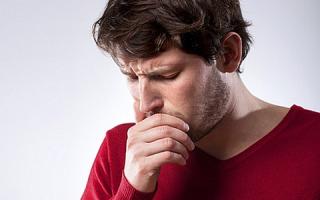 Способы лечения хронического бронхита в домашних условиях