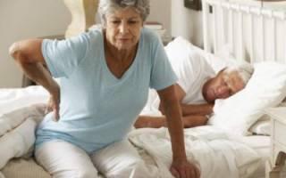 Методы лечения дорсопатии пояснично-крестцового отдела позвоночника