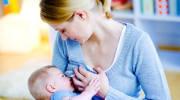 Диагностика и лечение гипотиреоза у детей