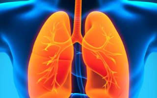 Эффективное лечение туберкулеза легких народными средствами