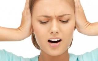Почему возникают осложнения после гриппа на уши и как их лечить?
