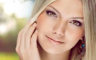Чистое лицо без прыщей: процедуры в домашних условиях