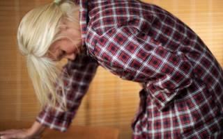 Лечение препаратами цистита у женщин в домашних условиях