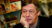 Михаил Ефремов – актер и бунтарь