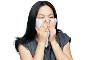 Проведение физиотерапии при пневмонии