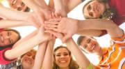 Традиции и суть международного дня солидарности молодежи
