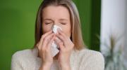 Причины постоянного насморка и его лечение
