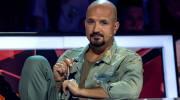 Егор Дружинин: чем живет актер и хореограф