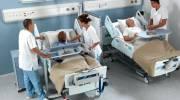 Как лечить пролежни у лежачих и пожилых в домашних условиях и в больнице?