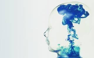 Виды и свойства восприятия в психологии