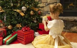 Что подарить племяннице на Новый год 2020 – лучшие варианты