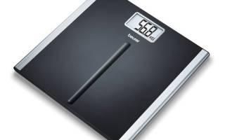 Как правильно их выбрать электронные весы?