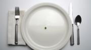 Полезная информация о лечебном голодании на воде