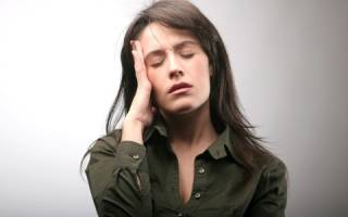 Симптомы и лечение гайморита без насморка