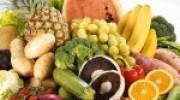 Таблица калорийности продуктов и блюд