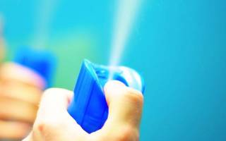 Освежитель воздуха: критерии выбора и безопасность использования