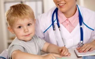 АКДС и прививка от полиомиелита: особенности вакцинации