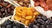 Можно ли употреблять сухофрукты при панкреатите?