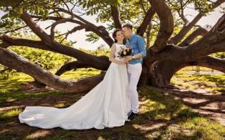 Дорога к алтарю – как организовать свадьбу