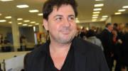 Александр Цекало – три в одном: актер, телеведущий и музыкант