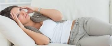 Признаки, причины и лечение высокого нижнего давления