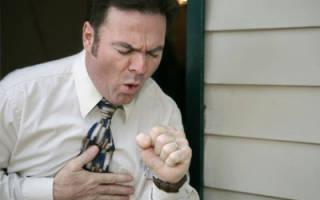 Причины, стадии и лечение эутиреоидного зоба щитовидной железы