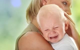 Причины возникновения и методы лечения пневмонии у новорожденных