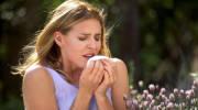Аллергический кашель: лечение и симптомы проявления