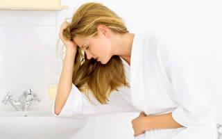 Причины возникновения хламидиоза у женщин