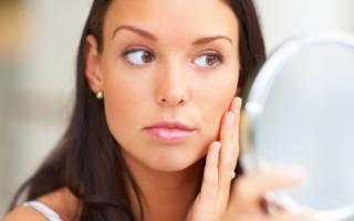 Как правильно удалить на лице жировик