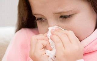 Что такое ринит и как лечить это заболевание?