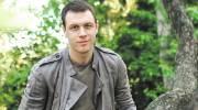 Жизнь, карьера и семья актера Ивана Оганесяна