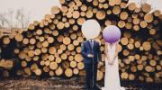 Как называется пятая годовщина свадьбы