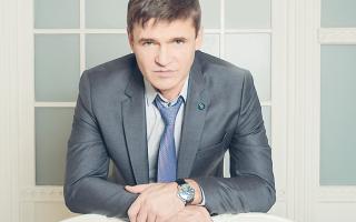Игорь Лифанов: главный кинокиллер нашего времени