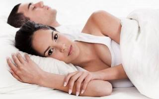 Основные симптомы и лечение хронической молочницы