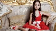Луиза Габриэла Бровина – девочка, которая в свои 16 стала звездой