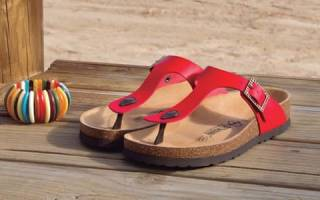 Существует ли красивая и модная ортопедическая обувь для женщин?