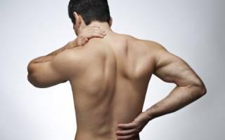 Почему при возникновении гриппа болят мышцы?