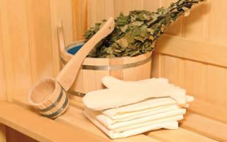 Чем может помочь баня при гриппе