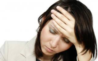 Как проявляется субклинический тиреотоксикоз?