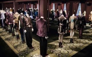 Модные дома Франции больше не смогут уничтожать одежду и обувь из нераспроданных коллекций