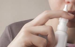 Какие капли использовать от поллиноза?
