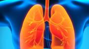 Причины и лечение аспирационной пневмонии