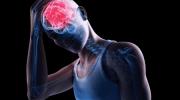 Что такое ишемия головного мозга и как она лечится?